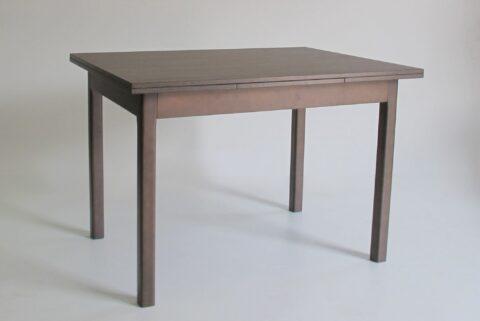 "Стол деревянный кухонный ""Сан-Пауло"""