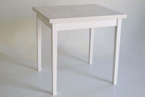 Раскладной стол Сан-Марино