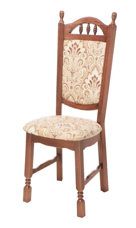 Купить стул бреда высокий без подлокотников с доставкой по Украине недорого цена и размеры