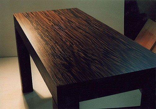 Столешница для стола дерево столешница мрамор латина люксформ цена