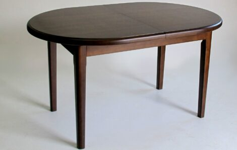 Прочный стол Санта-Круз