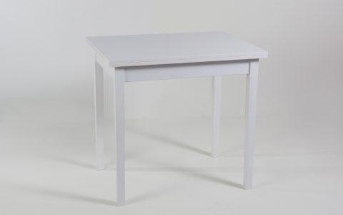 Стол «Сан - Диего» белый