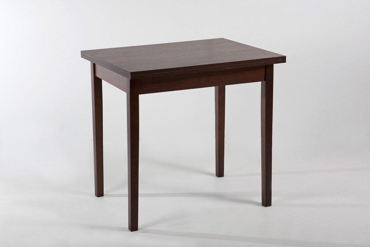 """Стол кухонный """"Сан-Диего"""" - бюджетная модель"""