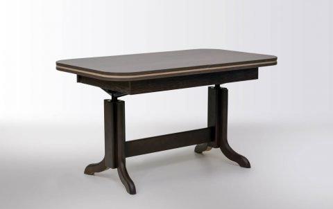 столик Коралик